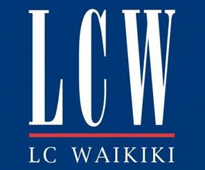 Ayakta kalmanın zorlukları ve Lc Waikiki