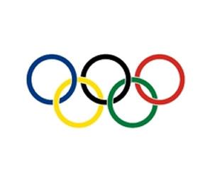 Olimpiyat sponsoru bankalar