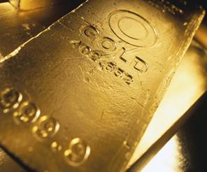 Altın 2012'de de kazandırabilir