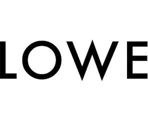 LOWE'un yeni dönemi