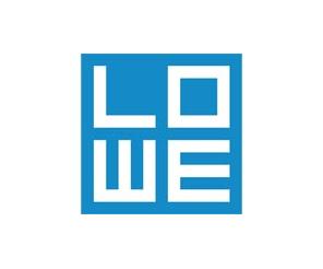 Lowe İstanbul'daki büyük değişim