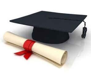 Yeni mezun ne kazanır?