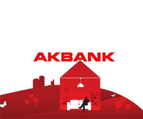 AKBANK'TAN GENÇLERE MONOTON İŞ!