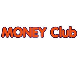 Money Club perakendenin en büyük kulübü