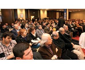 Anadolu Markaları yarışıyor
