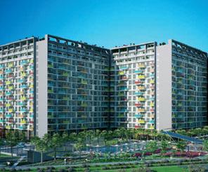 İzmir'in yeni projeleri
