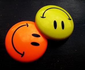 Mutluluk temelinizi kurmak