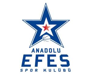 Anadolu Efes'in turizme desteği