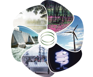 2035 yılına doğru enerjinin rotası