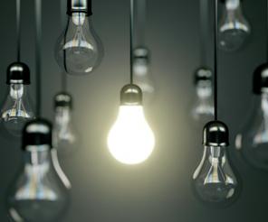İnovasyonda başarı oranı nasıl artırılır?