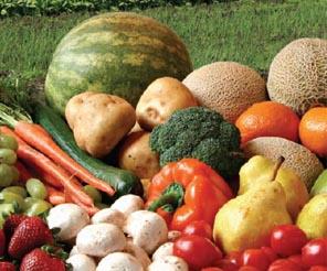 Organik tarımdan neler oluyor?