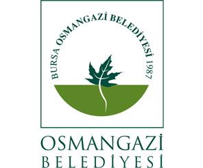 Panoramik Müze ile Bursa bir anıt eser kazanacak
