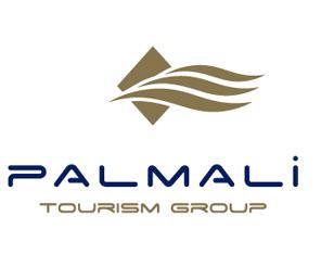 Hayalim bir turizm okulu kurmak
