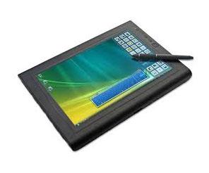 Tablet PC'ler ve işletim sistemleri