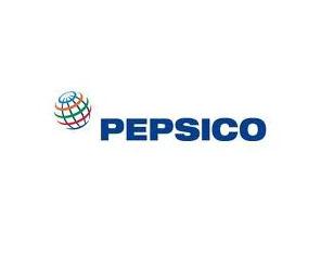 Pepsico Türkiye 3 kat büyüyecek