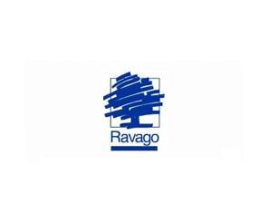 Ravago'dan ithalatı azaltacak yatırımlar
