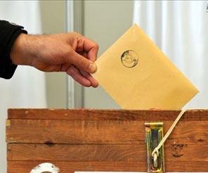 Referandumun olumlu etkileri var