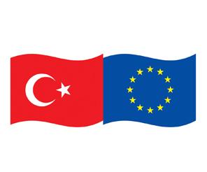 AB, referandum, Türkiye...