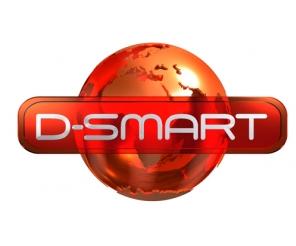 D-Smart 'Blu' ile büyüyecek