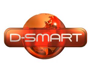 D-Smart-ı zirveye taşıyacak