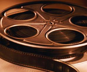 Ünlülerin sinema alışkanlıkları