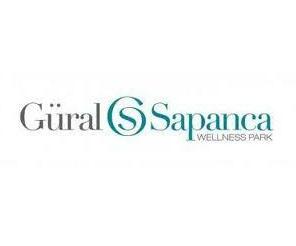 Güral Sapanca'nın yeni hedefi yeşil yıldız