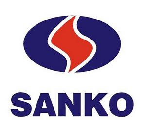 Sanko Enerji Kurulu gücünü ikiye katlayacak