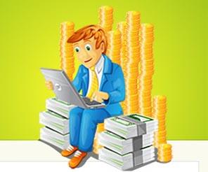 'İş'e dönüşen unutulmaz tavsiyeler
