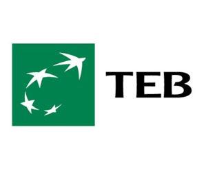 TEB'İ EN İYİ İŞYERİ YAPACAĞIM