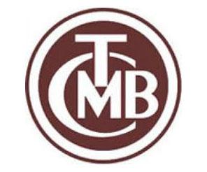 MB,2011 para ve kur politikalarını açıkladı