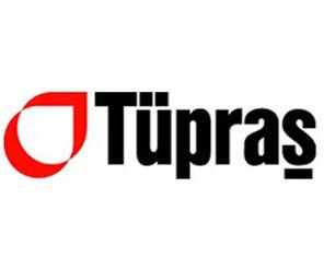 Şampiyon Tüpraş'ın zirve planı