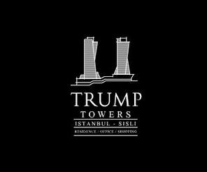 TRUMP'TA BÜYÜK DEĞİŞİMİN MİMARI