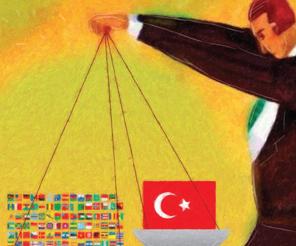 Is Turkey profitable?