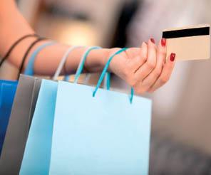 Tüketim tasarruf fırsatları