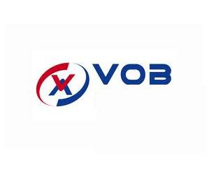 VOB, elektriklendi