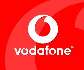 Vodafone pazarı nasıl büyütüyor?
