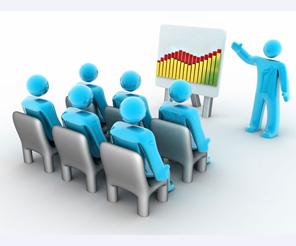 Hüsnü Özyegin'den aile yönetimi dersleri