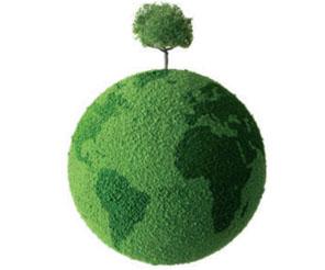 Yeşil üretim zamanı