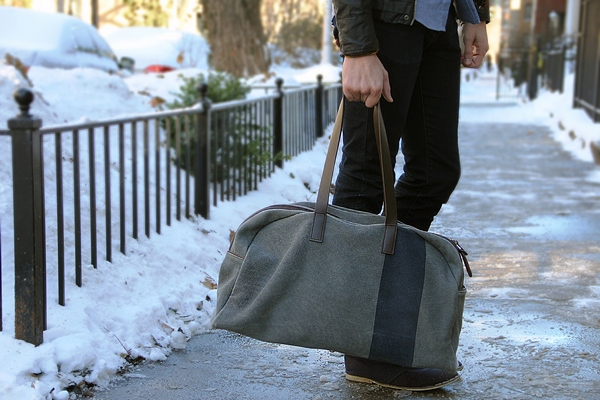 İş adamlarında olması gereken 3 çanta!