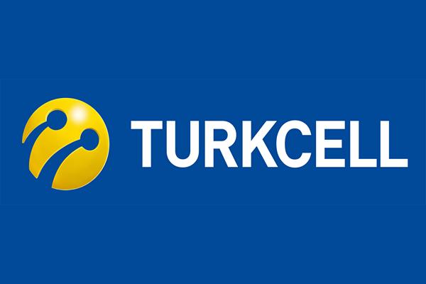 Türkiye'nin En Beğenilen Şirketleri!