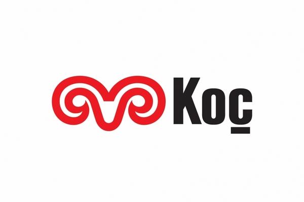 KSS'de En Başarılı 20 Şirket