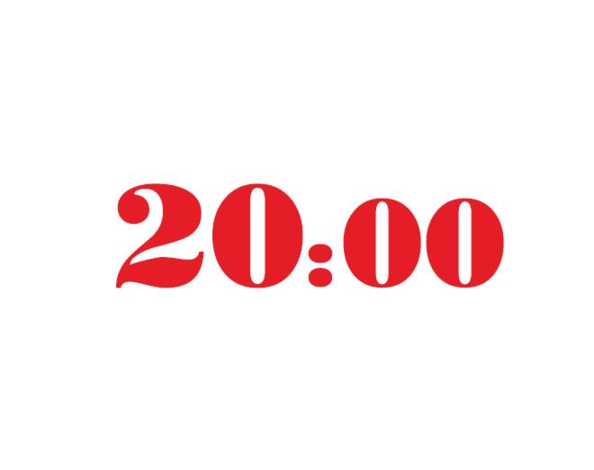 Bir CEO'nun 24 saati nasıl geçer?