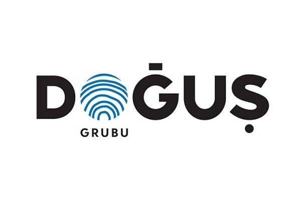 Türkiye'nin En Beğenilen 20 Şirketi