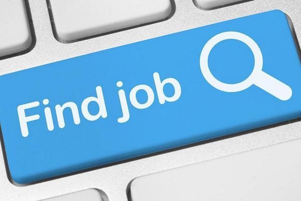 Anadolu'da iş fırsatları!