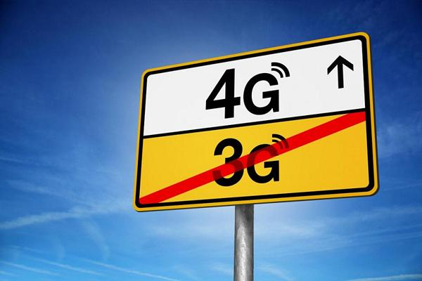 İşte 4G'nin avantajları!