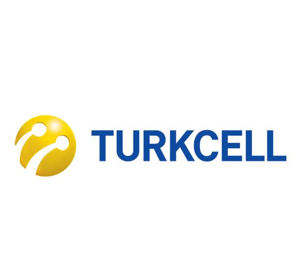 İşte Türkiye'nin Elit'ler Kulübü!