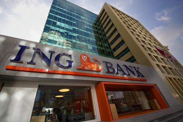 Hangi banka ne kadar büyüyecek?