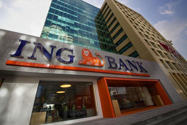 İşte 12 bankanın en güçlü isimleri!