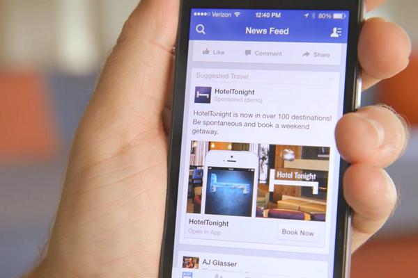 Facebook'un bu özelliklerini biliyor musunuz?