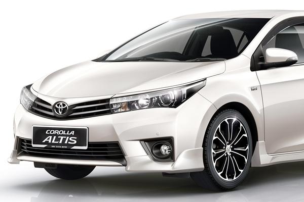 2014'te en çok hangi otomobil satıldı?